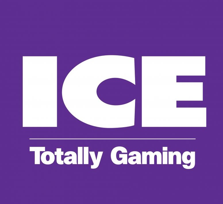 AliQuantum Gaming to exhibit at Ice Totally Gaming in London 3rd-5th February