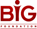 big-foundation-logo