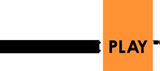 pragmatic_play