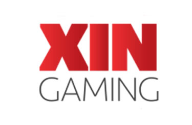 XIN Gaming signs a partnership deal with AliQuantum Gaming