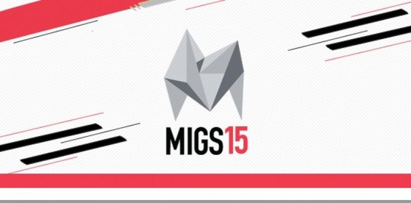 AliQuantum Gaming on MiGS!