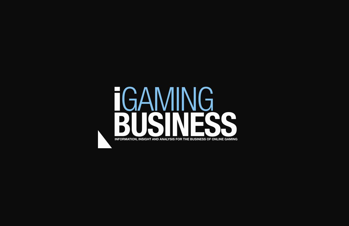 AliQuantum Gaming attended on the iGaming Entrepreneur Conference