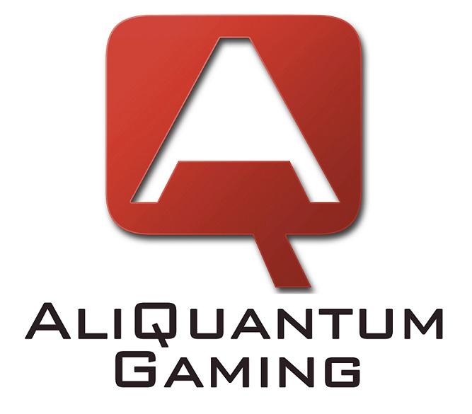 aq-banner